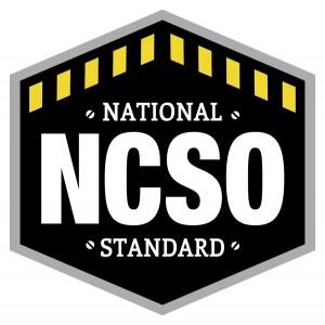 76733-CSAM-NCSO-Logo-RBG-Web