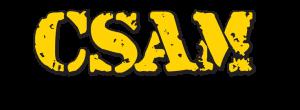 CSAM-brandon-WEB