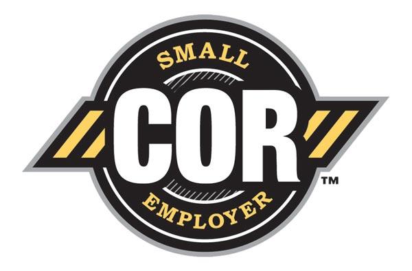 SECOR-logo