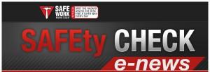 safety_check_header_nologos