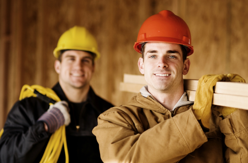 construction-workers_iStock_000005453899Medium1
