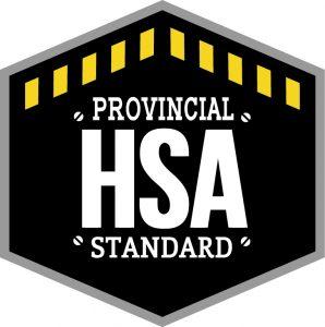 CSAM HSA Logo 4C