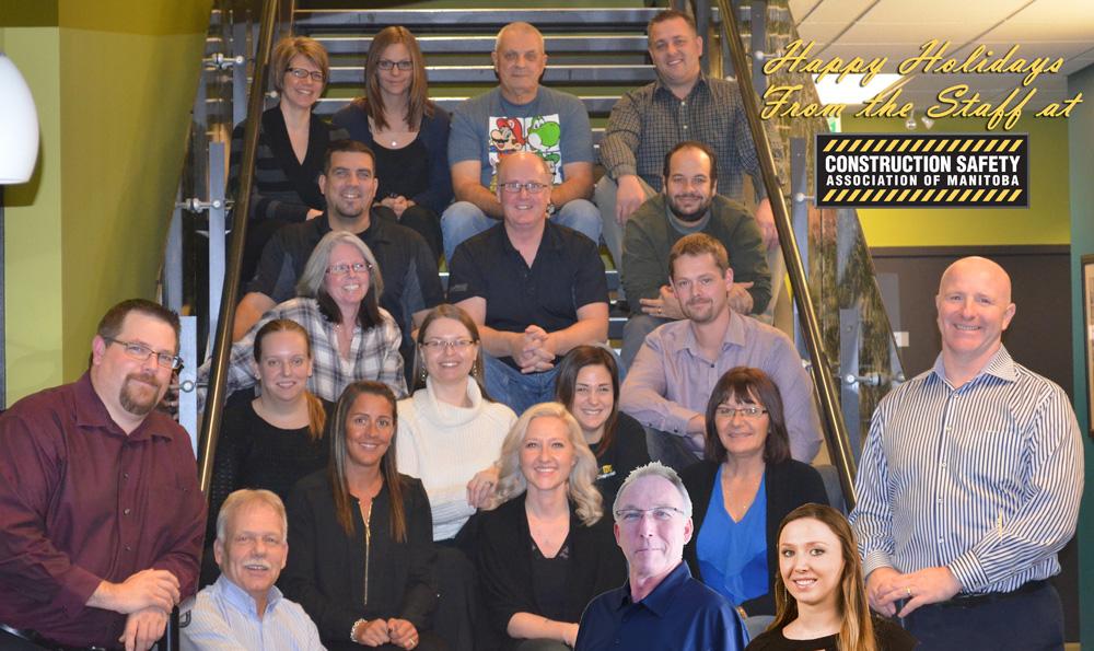 staff-2015-web