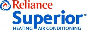 RHC_Superior