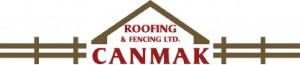 canmak-logo1
